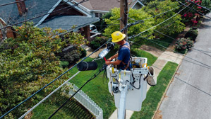 20 Best Resume Objective Statements for Electrician Position.