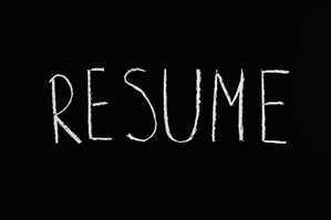 20 Best Summary Statements for Resumes.